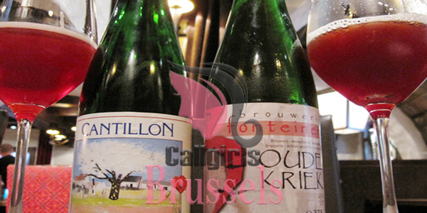 Cantillon-Brewery-Brussels
