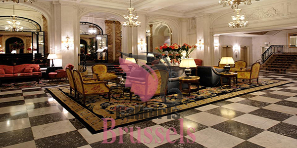 Hotel-Le-Plaza-Brussels