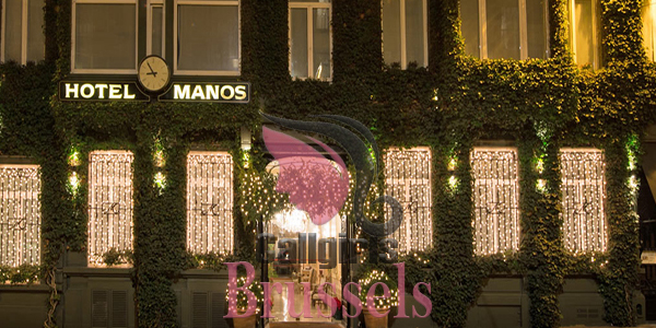 The-Manos-Hotel-In-Brussels